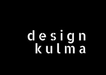 Designkulma – kotimaisen designin pop up Joensuussa!